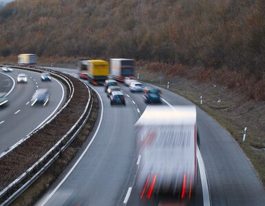 Mirbud wybuduje kolejny odcinek autostrady A1