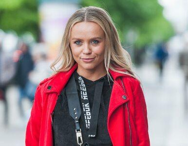 Anna Skura wzięła ślub? W ten sposób wsparła społeczność LGBT