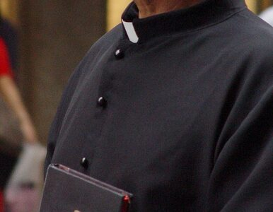 Polski nuncjusz na Dominikanie oskarżony o pedofilię. Papież go odwołał