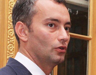 Bułgaria zadowolona z planów polskiej prezydencji