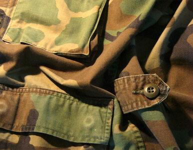 Rewolta na Ukrainie? Masowy nabór do armii