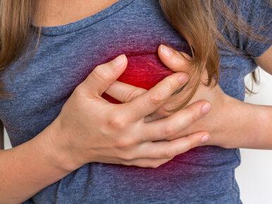 Suplementy diety wspomagające pracę układu sercowo-naczyniowego