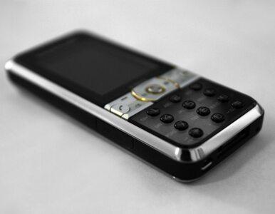 Włochy: pomagali ofiarom trzęsienia ziemi... rzucając telefonami po plaży