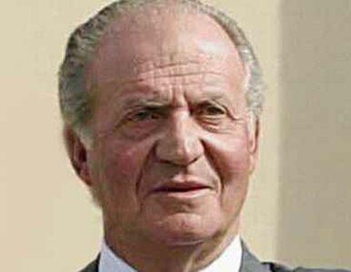 Bask z ETA chciał zabić hiszpańskiego króla?