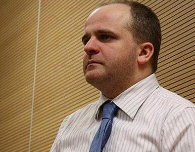 Kowal: Politycy PO jak wróżki z targu z talią kart