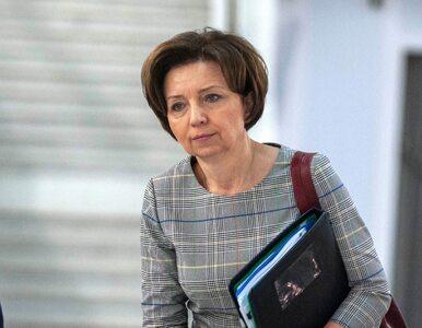 Zwolnienie lekarskie przez telefon? Minister ujawnia szczegóły