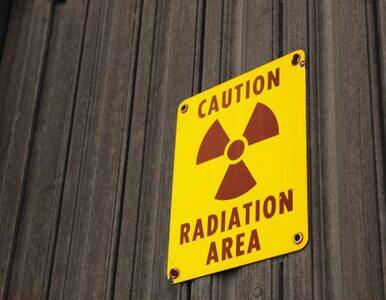 O atomie porozmawiamy po ramadanie