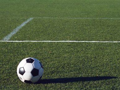 Mundialu w Katarze nie będzie? FIFA może zmienić decyzję