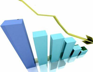 Stopa bezrobocia w Polsce spadła do 7,8 proc. Niższa niż średnia UE