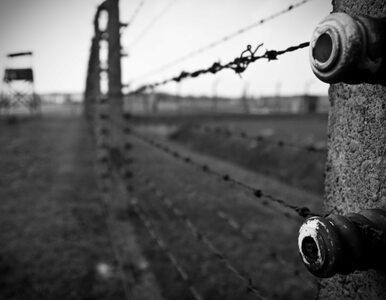 """""""Polskie obozy istniały. Ginęli  w nich Rosjanie i Niemcy"""""""