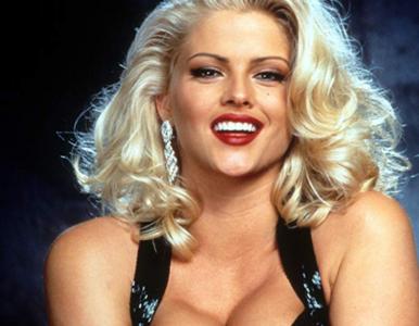 Tak wygląda dziś córka Anny Nicole Smith. Podobna do mamy?