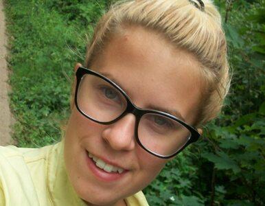 7 października zaginęła 16-latka. Policja prosi o pomoc