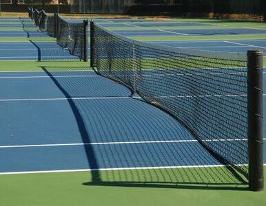 Serena Williams szuka partnera - kandydatów nie brakuje