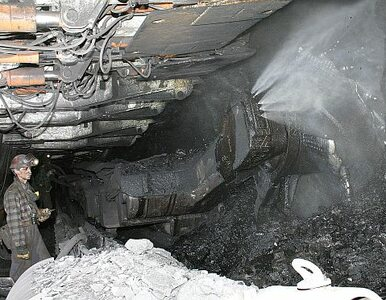 Kompania Węglowa: NIK nie wie wszystkiego. Nasze kopalnie nie szkodzą