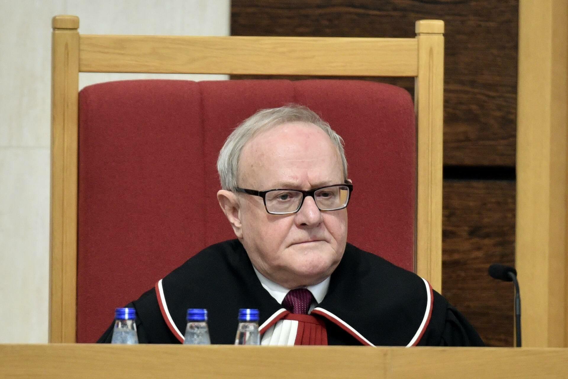 Stanisław Biernat