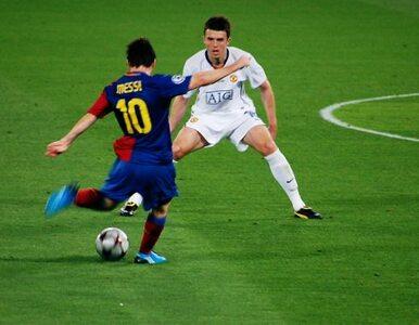 Real - Barcelona, czyli o czym wiedzą tylko najwierniejsi kibice