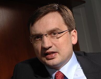Ziobro o zniszczeniu dokumentów z 10 kwietnia 2010 r.: To rodzi podejrzenia