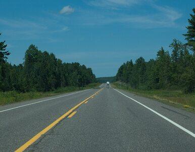 Zbudujemy 120 km dróg ekspresowych. UE dołoży 3,5 mld zł