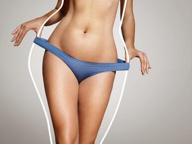 Jak bez wysiłku schudnąć na wakacjach? Kilka prostych sposobów