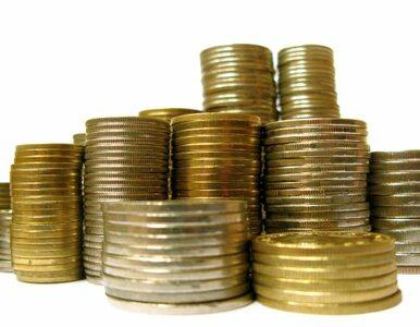 Dług samorządów - 45 miliardów w 9 miesięcy