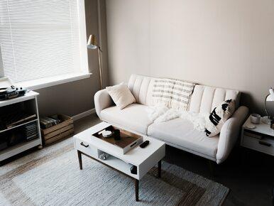 Zamierzasz kupić mieszkanie? Końcówka roku to najlepszy moment