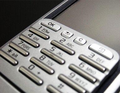 W Polsce działa 60 mln kart SIM. Walka o klienta zaostrza się