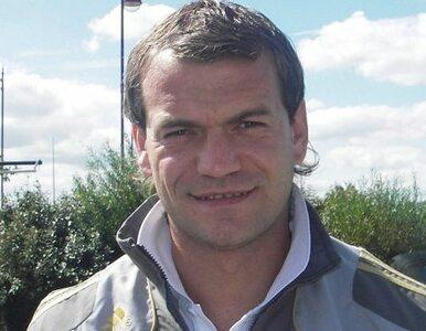 Były bramkarz Manchesteru United zagra w Olympiakosie