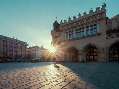 MSZ i POT będą wspólnie promować Polskę za granicą