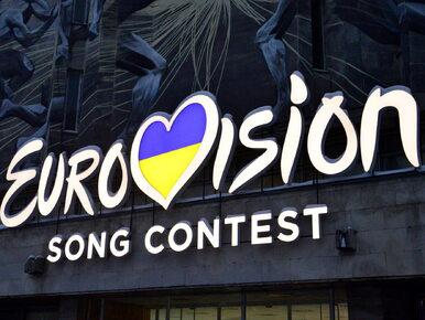Wiadomo już, kto z Polski zaśpiewa w konkursie Eurowizji 2017