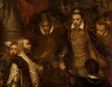Koronacja Henryka Walezego na Wawelu nie przebiegła bez przeszkód