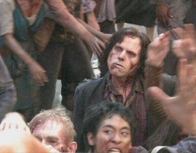 """AMC zapowiada prequel do """"The Walking Dead"""""""