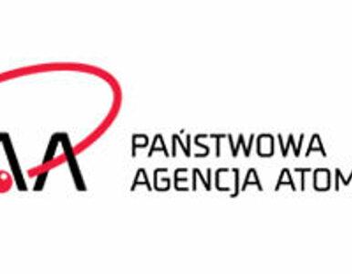 Havas PR Warsaw opracuje strategię dla Państwowej Agencji Atomistyki
