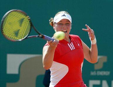 Kuzniecova i Zwonariewa wygrały Australian Open