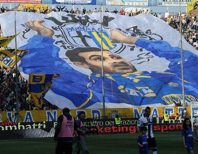 Parma zaczyna życie po bankructwie. W piątej lidze