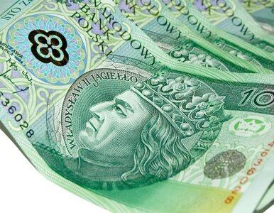 PZU wyda 7 miliardów złotych na akwizycję
