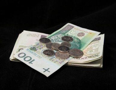 Wiceminister finansów: Wysokość emerytur najboleśniej odczują najbogatsi