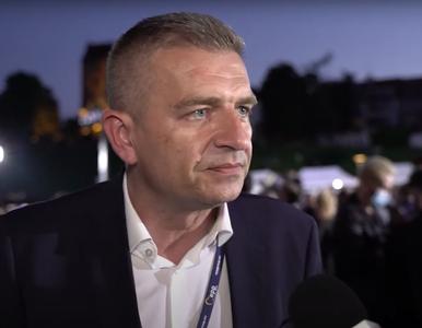 """Bartosz Arłukowicz o wynikach wyborów: Polacy powiedzieli głośno """"Mamy..."""