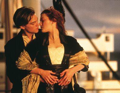 """To on mógł zagrać Jacka Dowsona w filmie """"Titanic""""? Aktor zdradza szczegóły"""