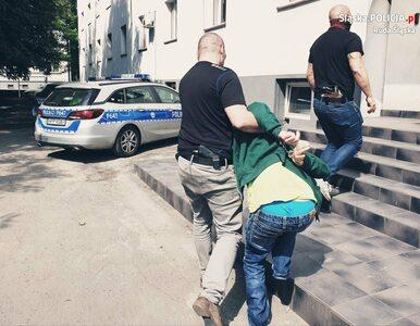 Został przyłapany nago z dzieckiem. 50-letni pedofil z Rudy Śląskiej...