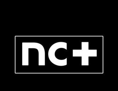 nc+ rozpoczyna współpracę z Havas Worldwide Warsaw