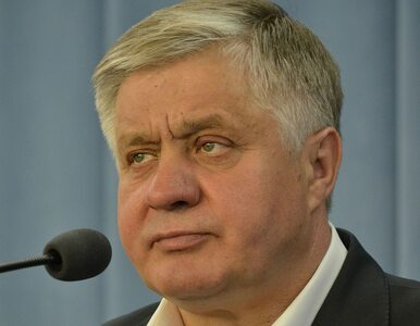 Minister rolnictwa zdradził szczegóły budowy płotu na wschodniej granicy...