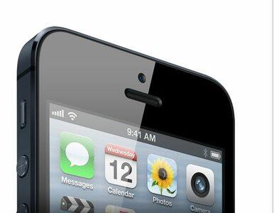 Farmer zgubił telefon w USA. Znaleźli go w Japonii