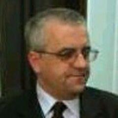 Adam Lipiński