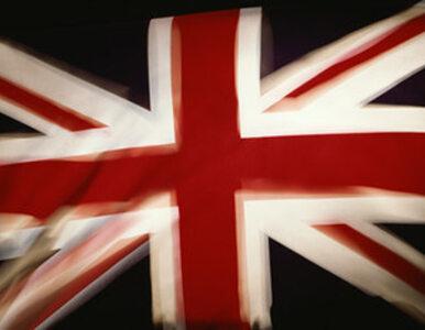 Wielka Brytania chce znać strategię Obamy