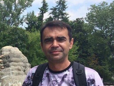 38-letni Polak zaginął w Szwecji. Znaleziono jego samochód