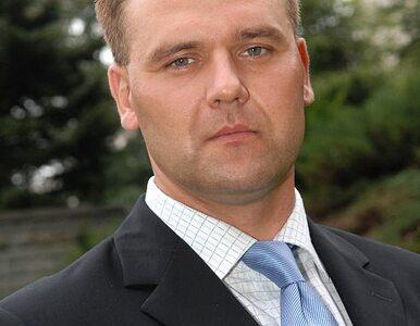 Jackiewicz: Prokuratoria Generalna przejmie część obowiązków MSP