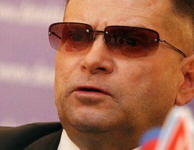 Polacy przyznają rację Rutkowskiemu