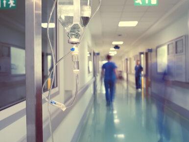 """Nowotwór mózgu zginął dzień przed operacją. """"Ten cud był możliwy dzięki..."""