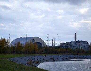 Czarnobyl i Prypeć można zwiedzać. Jak zorganizować wycieczkę i ile ona...