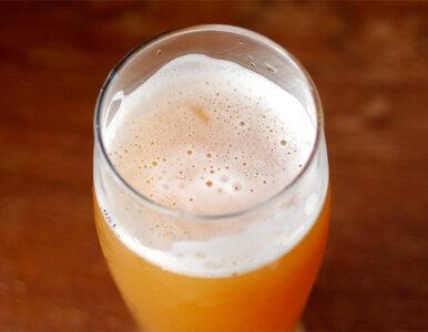 Piwo będzie droższe? PSL chce podnieść akcyzę
